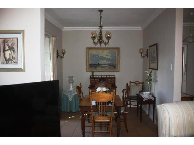 Roundhay property for sale. Ref No: 13308410. Picture no 5