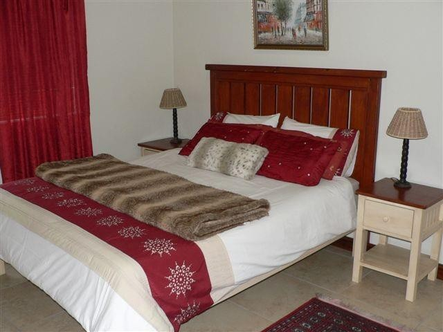 Long Acres Country Estate property for sale. Ref No: 3244554. Picture no 20