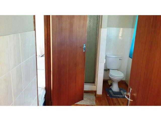 Eersterivier property for sale. Ref No: 13376083. Picture no 15