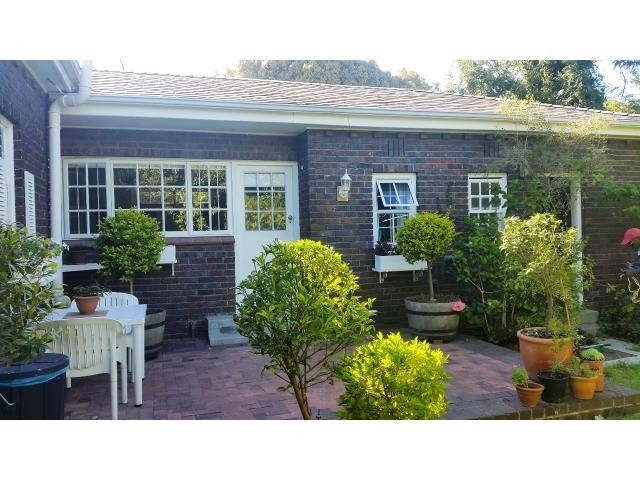 Roundhay property for sale. Ref No: 13308410. Picture no 8