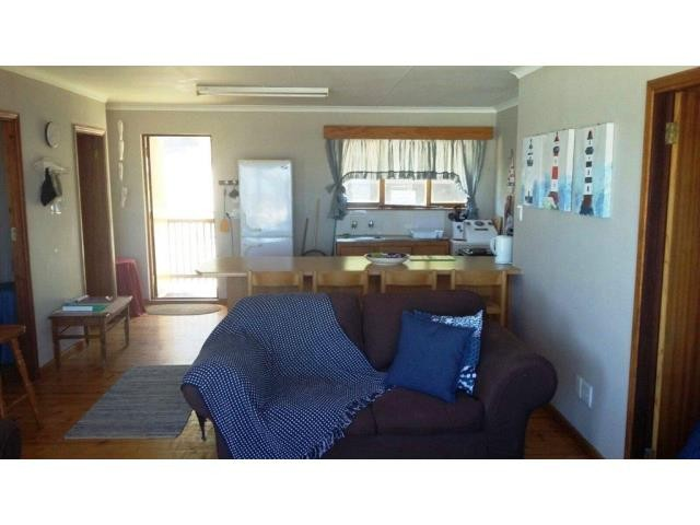 Eersterivier property for sale. Ref No: 13376083. Picture no 23