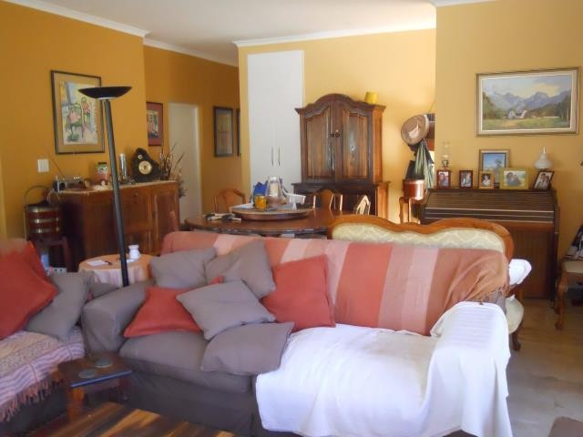Kleinmond property for sale. Ref No: 13269515. Picture no 6