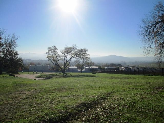 Stellenbosch property for sale. Ref No: 13374563. Picture no 3