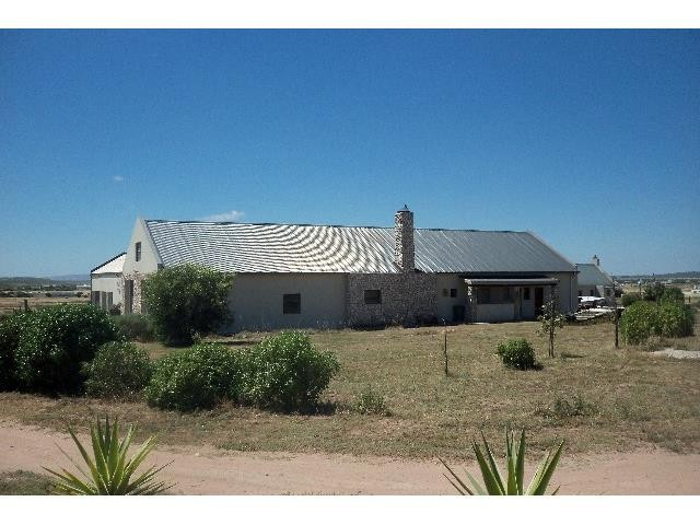 Long Acres Country Estate property for sale. Ref No: 3244554. Picture no 2