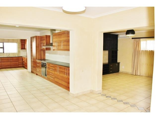 Elim property for sale. Ref No: 13373354. Picture no 9