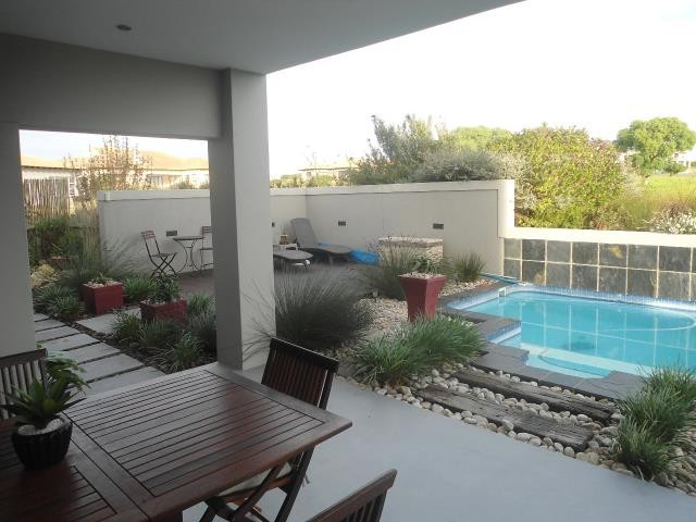 Langebaan Country Estate property for sale. Ref No: 13354013. Picture no 12