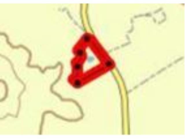 Durbanville property for sale. Ref No: 13380430. Picture no 2