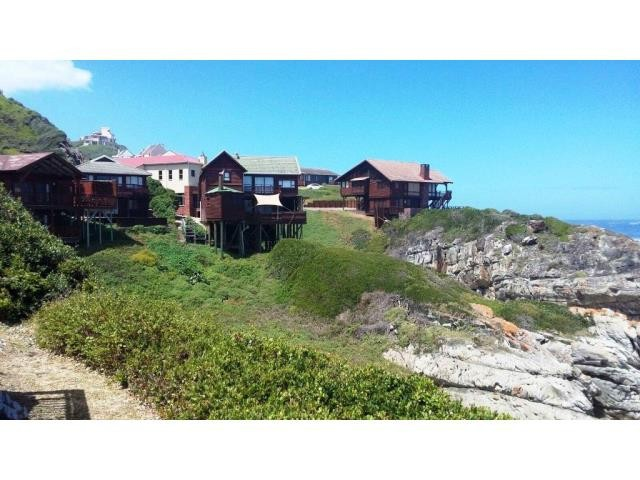 Eersterivier property for sale. Ref No: 13376083. Picture no 7