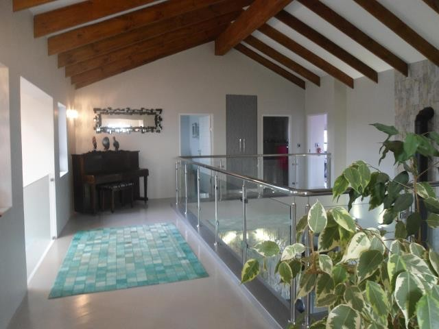 Langebaan Country Estate property for sale. Ref No: 13354013. Picture no 16