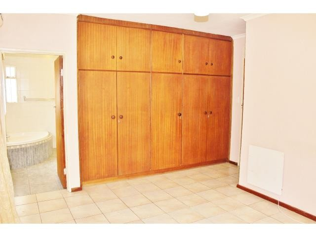 Elim property for sale. Ref No: 13373354. Picture no 19
