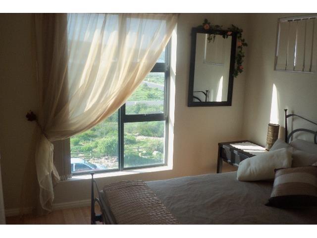 Calypso Beach property for sale. Ref No: 3244366. Picture no 10