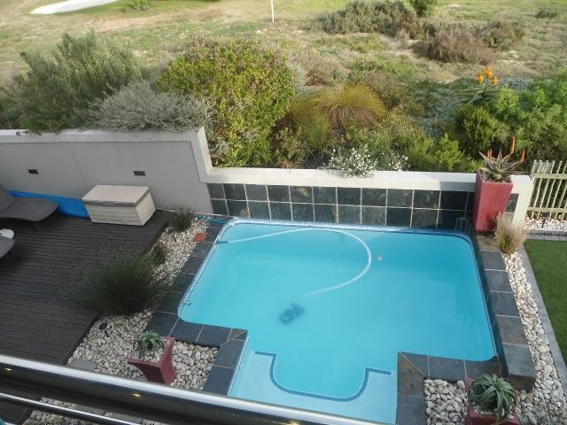 Langebaan Country Estate property for sale. Ref No: 13354013. Picture no 11