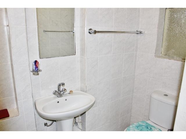 Elim property for sale. Ref No: 13373354. Picture no 17