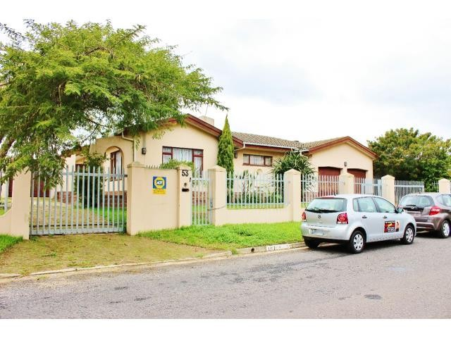 Elim property for sale. Ref No: 13373354. Picture no 2