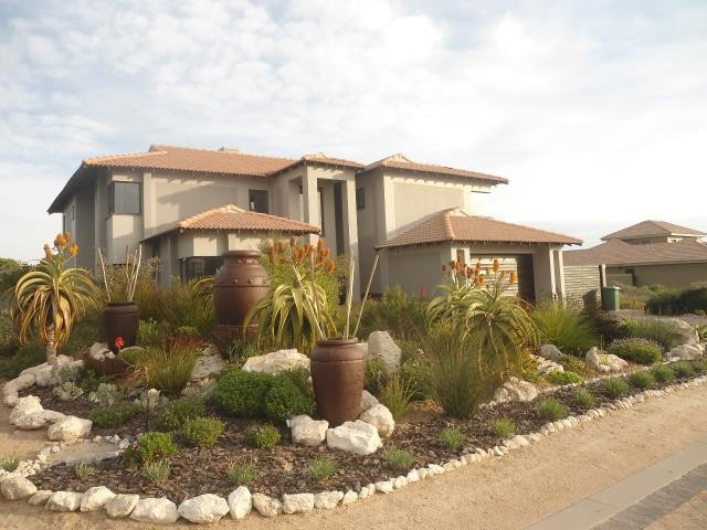 Langebaan Country Estate property for sale. Ref No: 13354013. Picture no 22