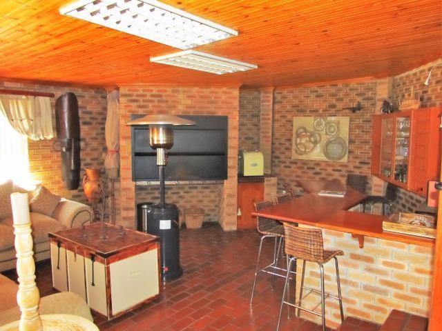 Amandelrug property for sale. Ref No: 13377895. Picture no 20