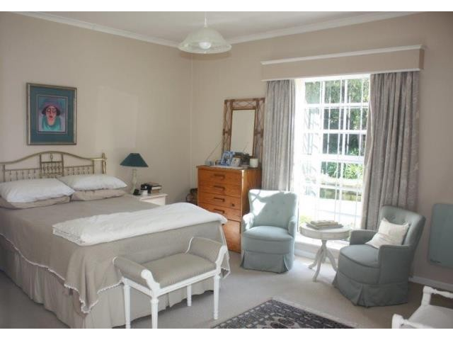 Roundhay property for sale. Ref No: 13308410. Picture no 4