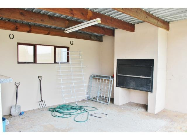 Elim property for sale. Ref No: 13373354. Picture no 26