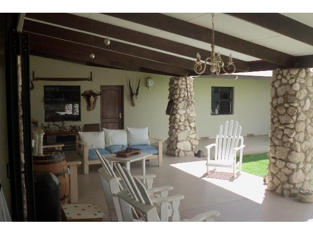 Long Acres Country Estate property for sale. Ref No: 3244554. Picture no 3
