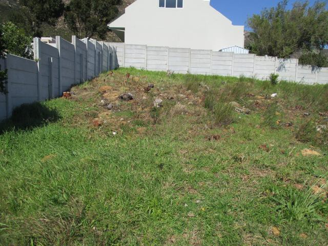 Gordons Bay property for sale. Ref No: 13375591. Picture no 5