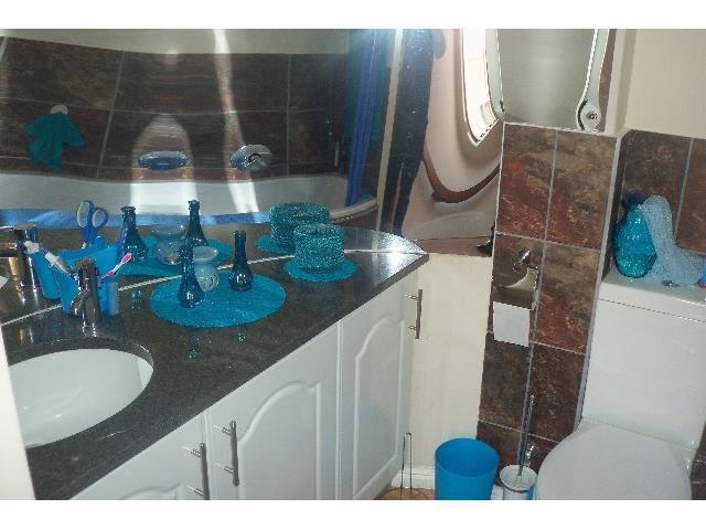 Calypso Beach property for sale. Ref No: 3244366. Picture no 12