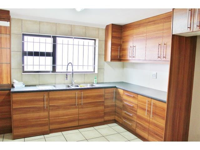 Elim property for sale. Ref No: 13373354. Picture no 7