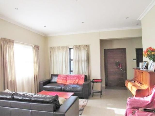 Vredelust property for sale. Ref No: 13393066. Picture no 4