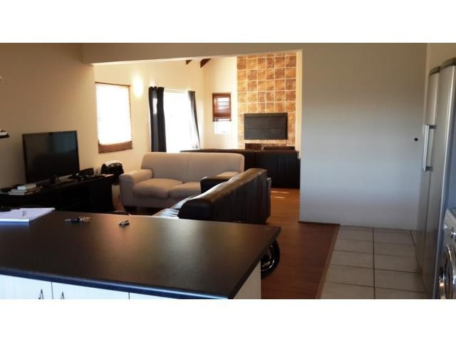 Laguna Sands property for sale. Ref No: 13269569. Picture no 5