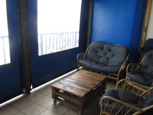 Blue Lagoon property for sale. Ref No: 13394008. Picture no 5