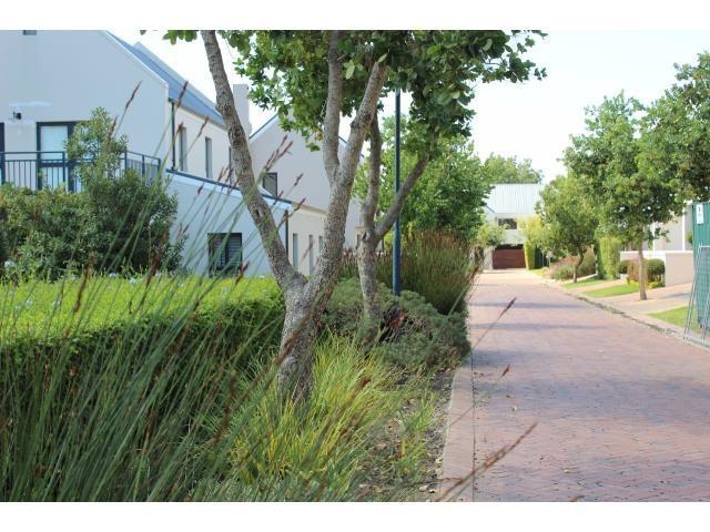 Stellenbosch property for sale. Ref No: 13394010. Picture no 24