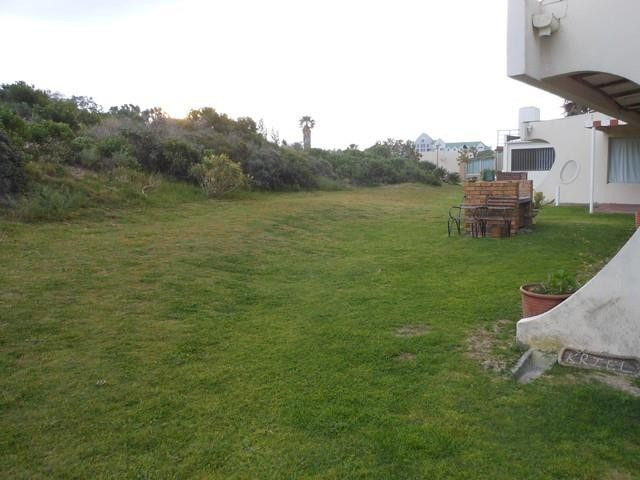 Gordons Bay property for sale. Ref No: 13393343. Picture no 9
