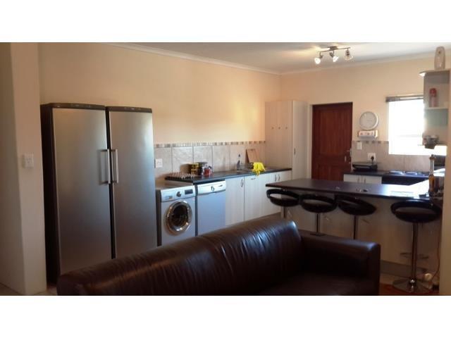 Laguna Sands property for sale. Ref No: 13269569. Picture no 3
