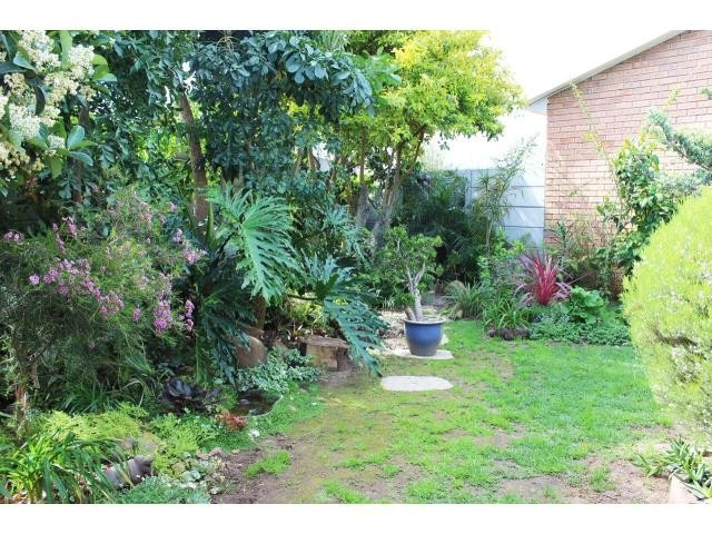 Heritage Park property for sale. Ref No: 13391771. Picture no 13