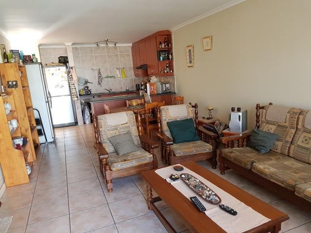 Heritage Park property for sale. Ref No: 13387736. Picture no 10