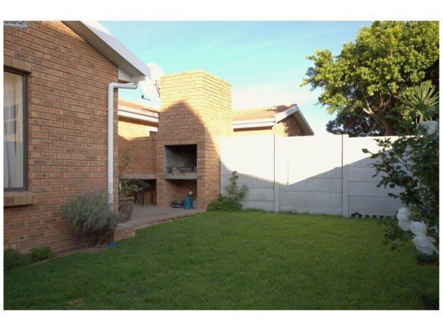 Heritage Park property for sale. Ref No: 13387736. Picture no 2
