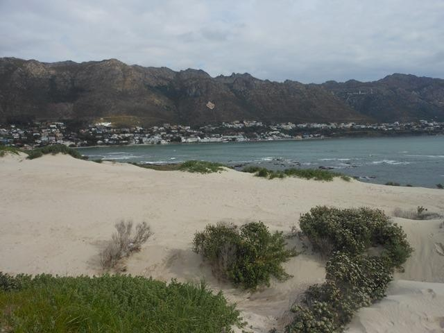 Gordons Bay property for sale. Ref No: 13393343. Picture no 11