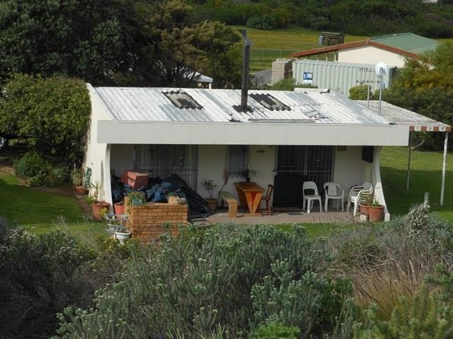 Gordons Bay property for sale. Ref No: 13393343. Picture no 16