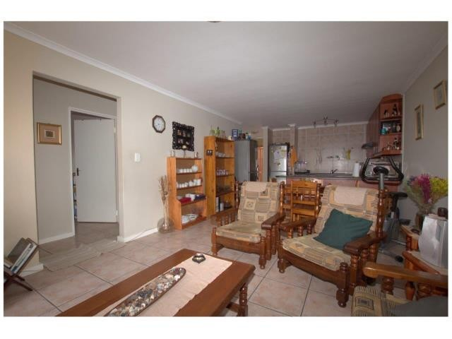 Heritage Park property for sale. Ref No: 13387736. Picture no 3
