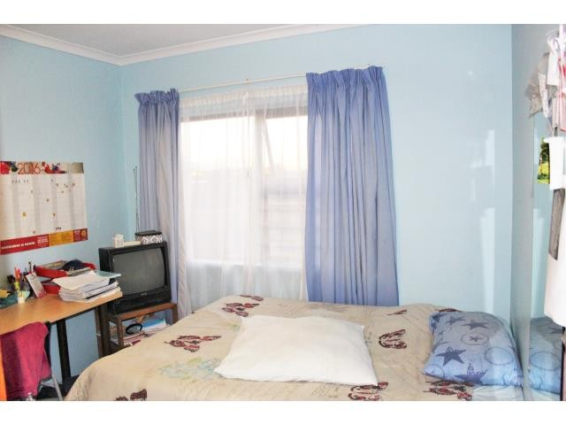 Vredelust property for sale. Ref No: 13393066. Picture no 16