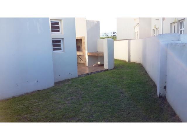 Laguna Sands property for sale. Ref No: 13269569. Picture no 1