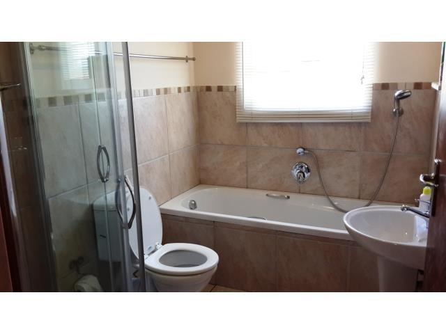 Laguna Sands property for sale. Ref No: 13269569. Picture no 7