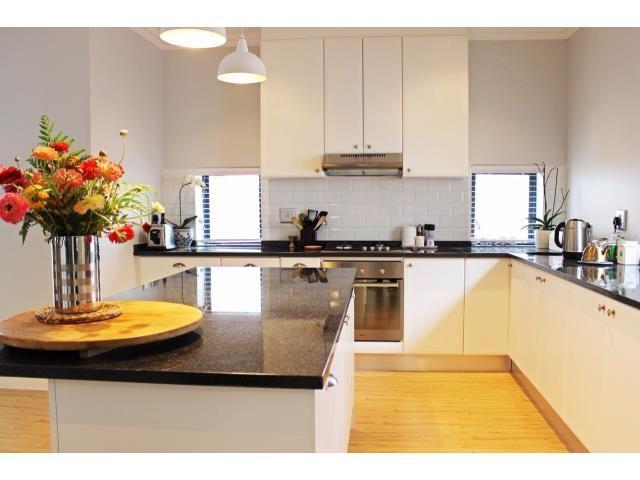 Stellenbosch property for sale. Ref No: 13394010. Picture no 6