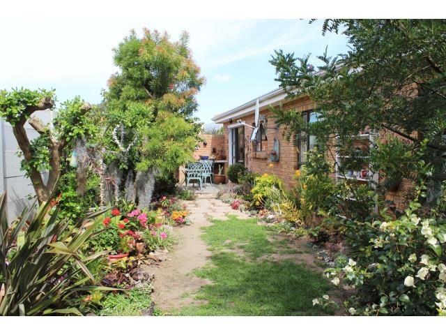 Heritage Park property for sale. Ref No: 13391771. Picture no 15