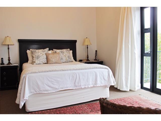 Stellenbosch property for sale. Ref No: 13394010. Picture no 10