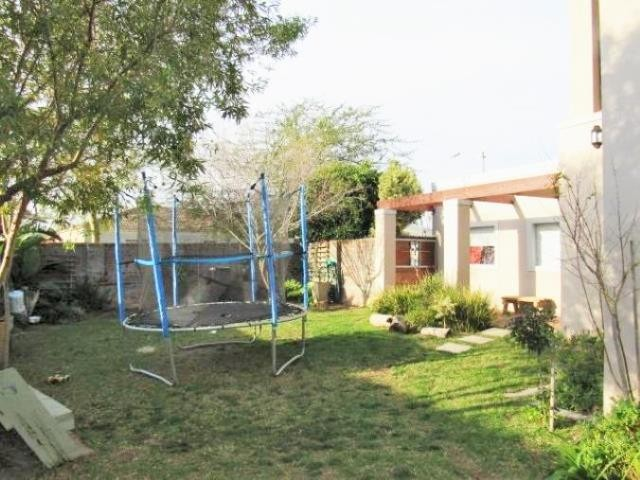 Vredelust property for sale. Ref No: 13393066. Picture no 21