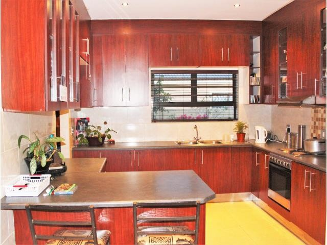 Vredelust property for sale. Ref No: 13393066. Picture no 7