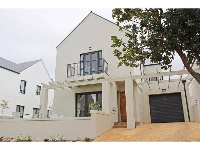 Stellenbosch property for sale. Ref No: 13394010. Picture no 2