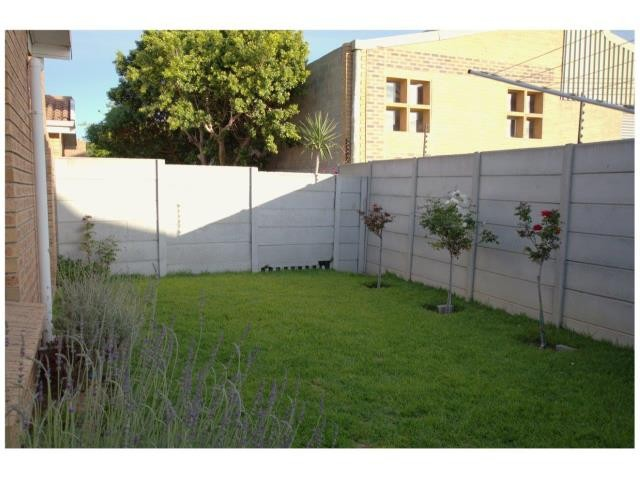 Heritage Park property for sale. Ref No: 13387736. Picture no 8