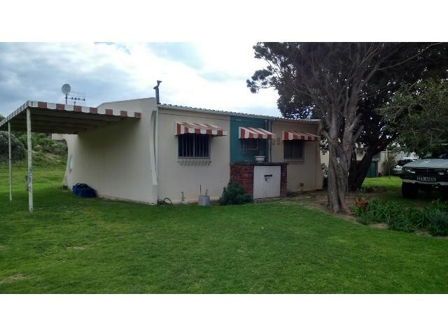 Gordons Bay property for sale. Ref No: 13393343. Picture no 24