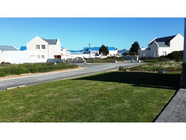Laguna Sands property for sale. Ref No: 13269569. Picture no 14
